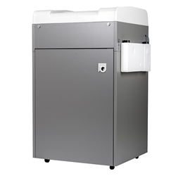 Dahle 20390 Strip Cut Large Office Shredder Dahle 20390 Strip Cut Large Office Shredder
