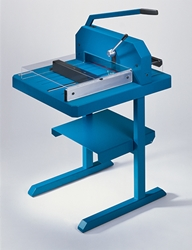 Dahle 846 Heavy Duty Ream Cutter