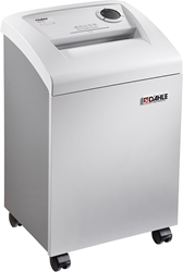 Dahle 40206 Strip Cut Small Office Shredder