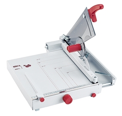 Triumph 1038 Tabletop 14 3/4 Paper Trimmer
