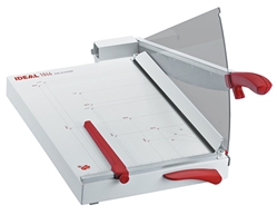 Triumph 1046 Tabletop 18 Paper Trimmer