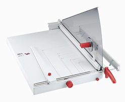 Triumph 1071 Tabletop 28 1/2 Paper Trimmer