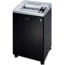 Swingline CS30-36 Strip Cut Level 2 TAA Compliant Jam-Stopper Paper Shredder