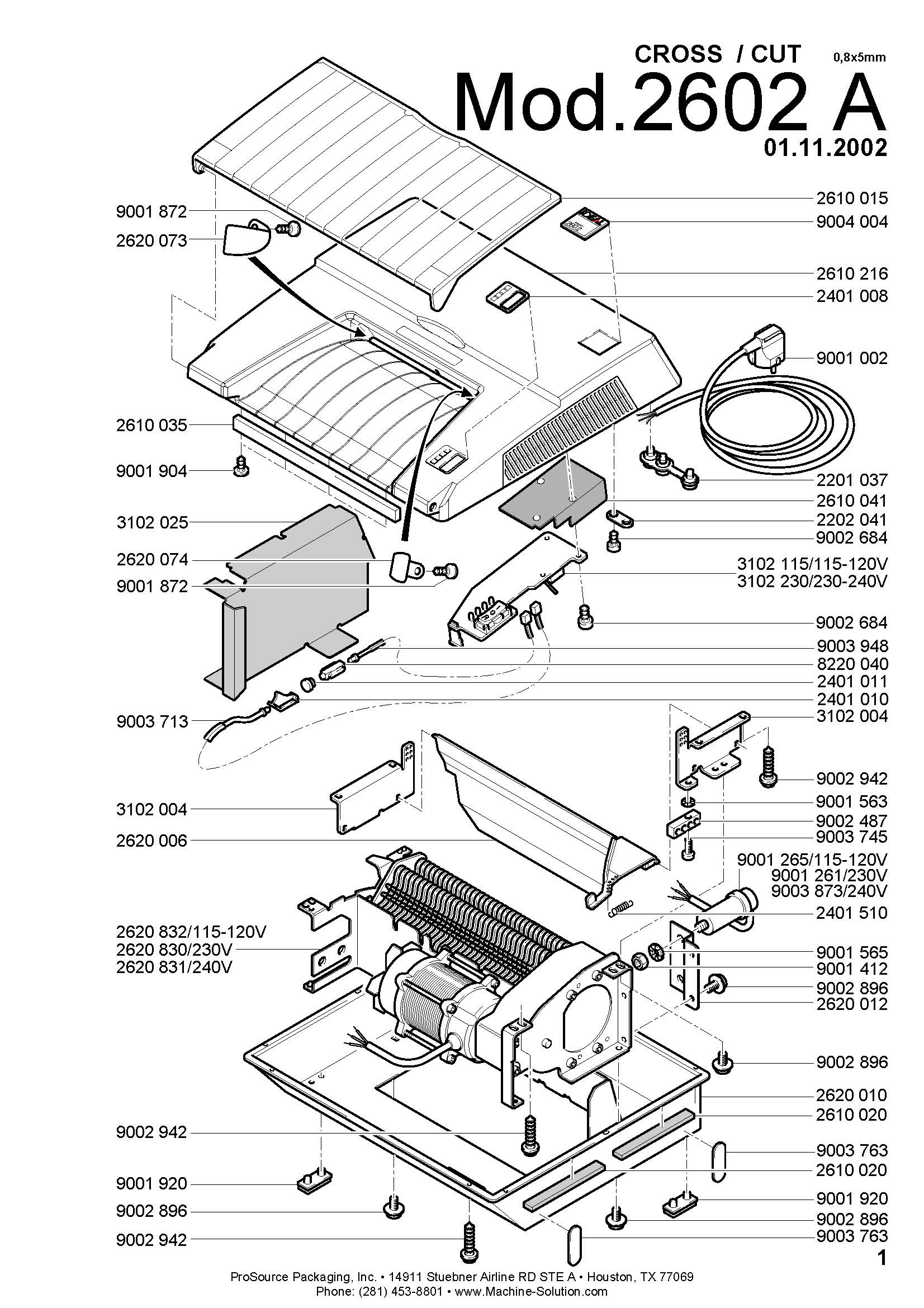 paper shredder wiring diagram wiring library parts assistant mbm destroyit 2602 a 0 8x5mm page 1 paper shredder wiring diagram