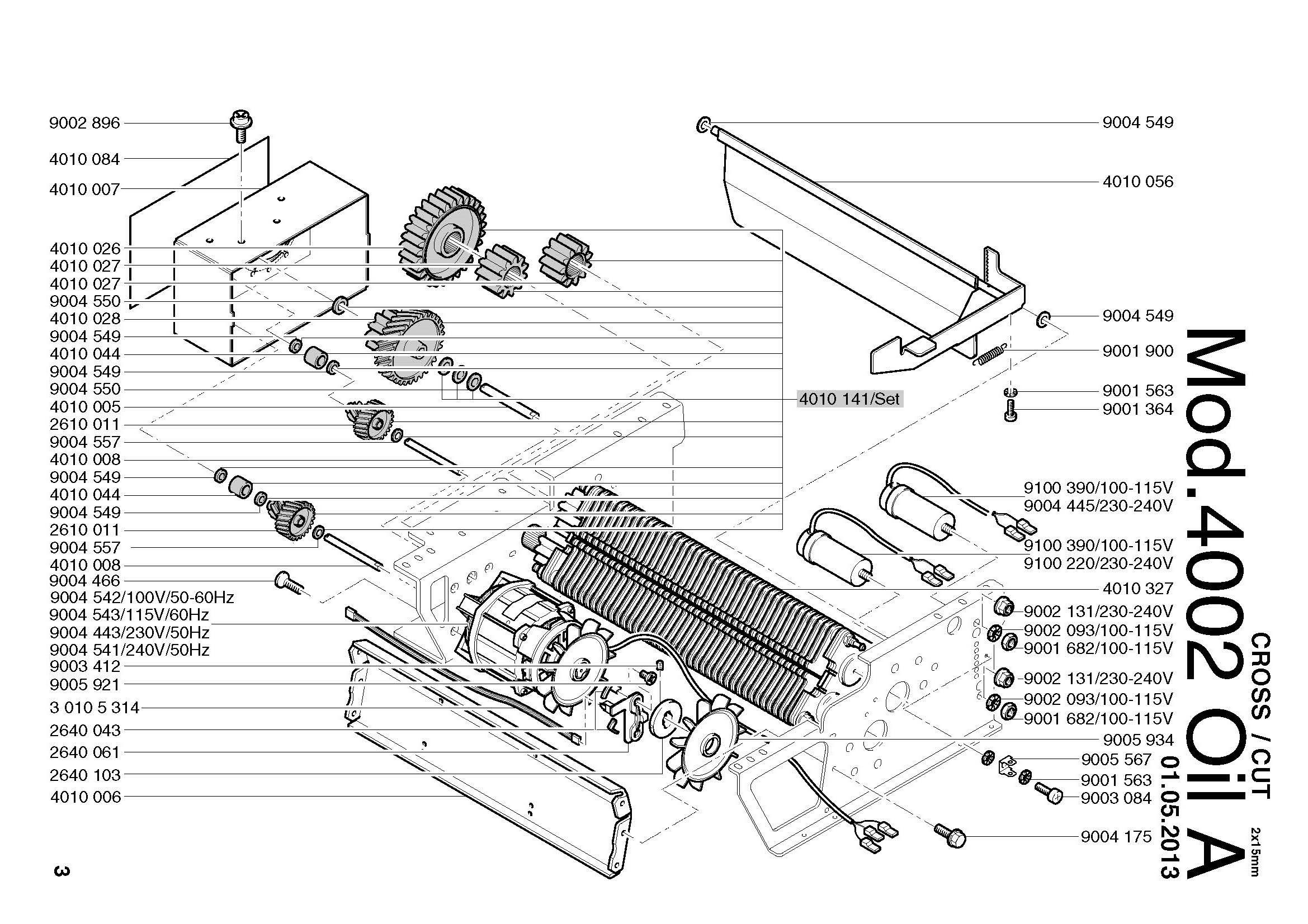 18650 box mod wiring diagram vape mod wiring