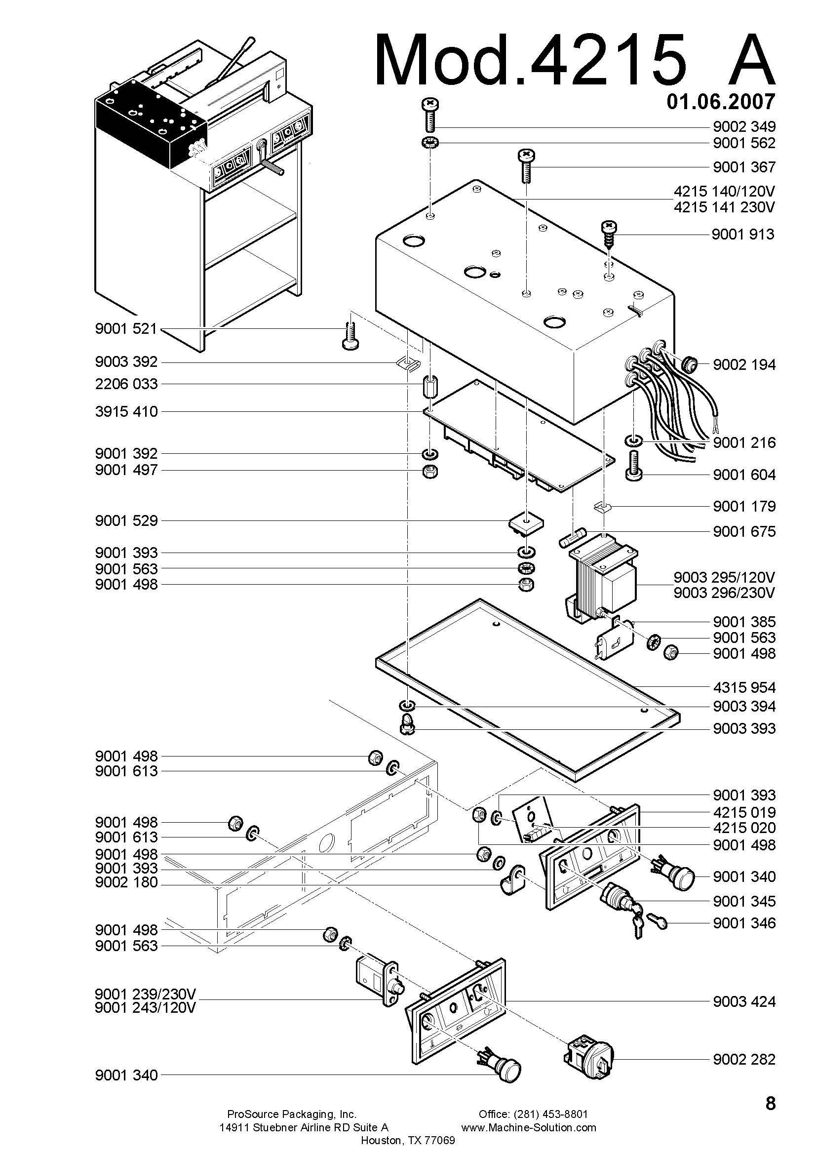 Ziemlich Toyota Schaltpläne Farbcode Fotos - Elektrische Schaltplan ...