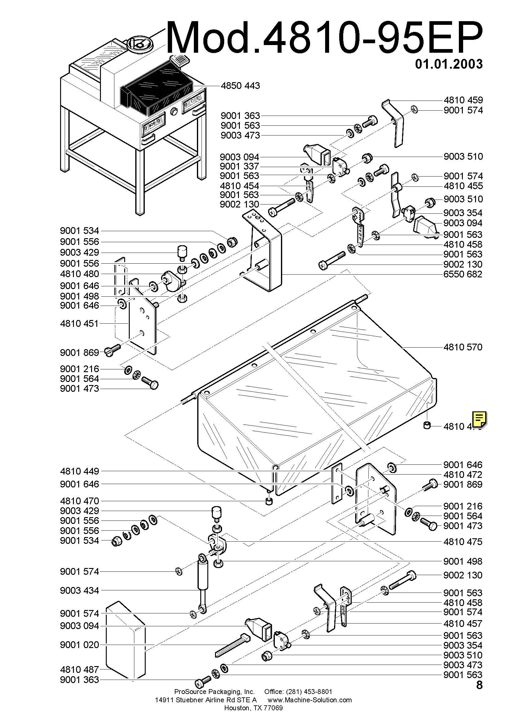 p 0900c152800ad9ee with International 4700 Wiring Diagram Electric on 85 Toyota 4x4 Engine Diagram furthermore 1991 Mitsubishi Eclipse Car Stereo Wiring Diagram as well 2008 Saturn Outlook Wiring Schematic likewise 03 Navigator Fuse Box Diagram as well International 4700 Wiring Diagram Electric.