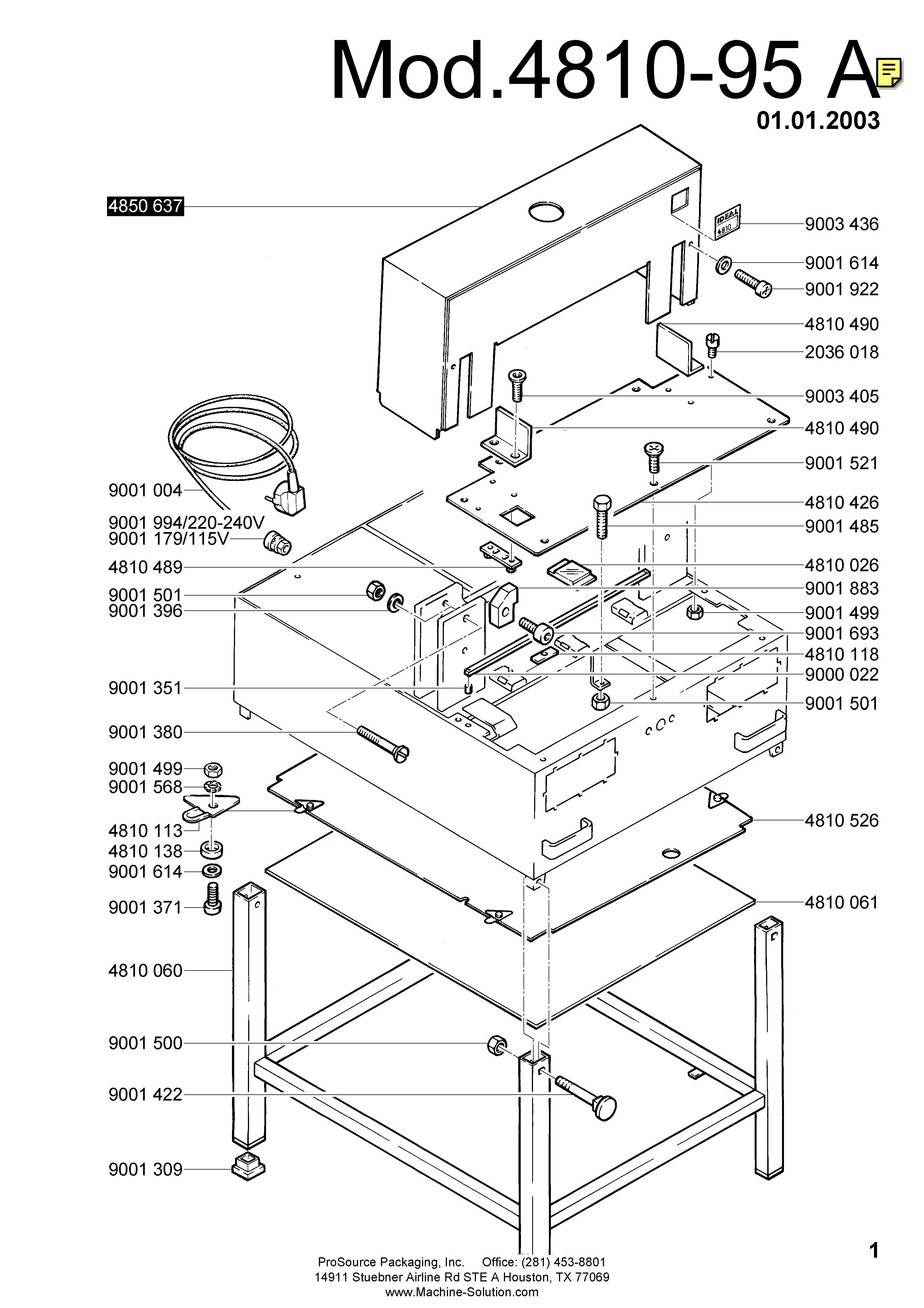 wonderful paper shredder wiring schematic images