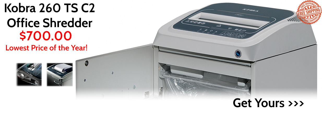 furniture ucos equipment office online ontario pages shredders shop