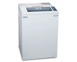 FORMAX FD 8502CC Office Shredder  FORMAX FD 8502CC Office Shredder
