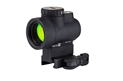 Trijicon 2200033 MRO-2.0 MOA Sight Trijicon 2200033 MRO-2.0 MOA Sight