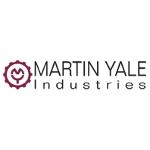 Martin Yale 1501X (CV7) AutoFolder Paper Folder