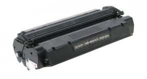 Compatible 1200 Printer Toner High Yield - Page Yield 3500 laser toner cartridge, remanufactured, compatible, monochrome laser printer, black, c7115x (15x), hp lj 1000, 1200, 1220, 3300, 3310, 3320, 3330, 3380 mfp series - high yield