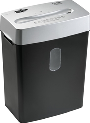 Dahle PaperSAFE 22022 Personal Paper Shredder