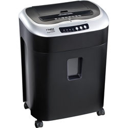 Dahle PaperSAFE 22080 Paper / Multi+Media Auto Feed Shredder