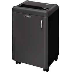 Fellowes HS-440 NSA/CSS 02-01 Approved Paper Shredder TAA Compliant Fellowes HS-440 NSA/CSS 02-01 Approved Paper Shredder TAA Compliant