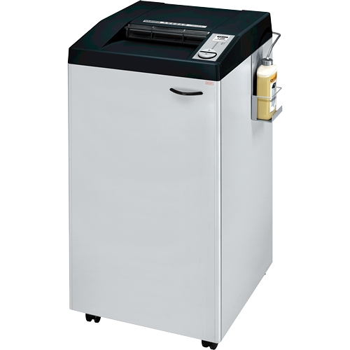 Fellowes PowerShred C-525 Strip Cut Paper Shredder TAA Compliant Fellowes PowerShred C-525 Strip Cut Paper Shredder TAA Compliant