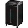 Fellowes PowerShred 425Ci Cross Cut Paper Shredder TAA Compliant Fellowes PowerShred 425Ci Cross Cut Paper Shredder TAA Compliant