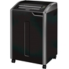 Fellowes PowerShred 485Ci Cross Cut Paper Shredder TAA Compliant Fellowes PowerShred 485Ci Cross Cut Paper Shredder TAA Compliant