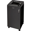 Fellowes FortiShred 3250S Strip Cut Paper Shredder TAA Compliant
