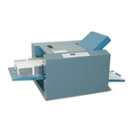 Formax FD 3200 Air-Suction Feed Document Folder