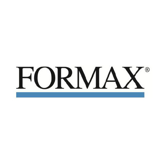 Formax FD300-20 Multi-Sheet Feeder for FD 342 and FD 382
