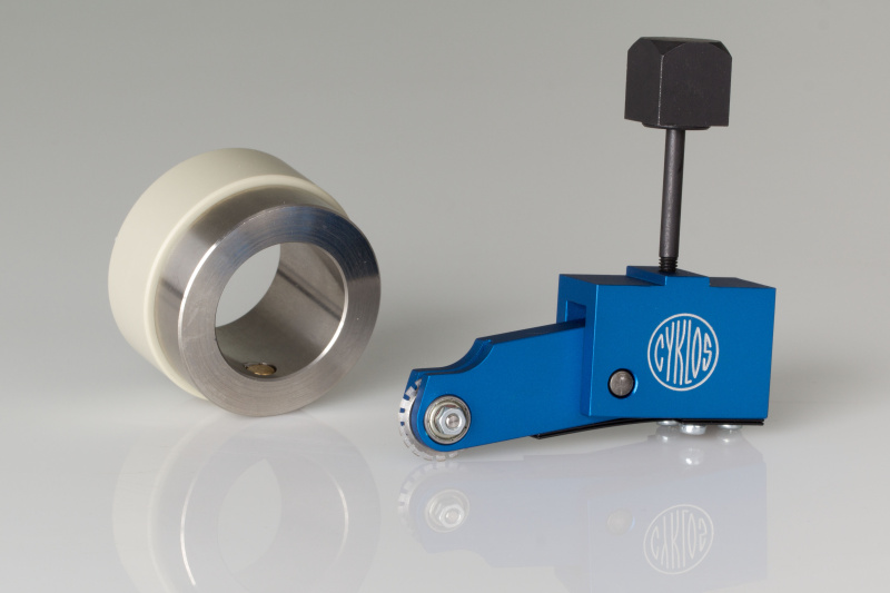 MBM AC0251 Complete Perforating Kit (wheel, blue holder, pulley) (optional STRIKE tool for F-SPEED/AutoAir) MBM AC0251 Complete Perforating Kit (wheel, blue holder, pulley) (optional STRIKE tool for F-SPEED/AutoAir)