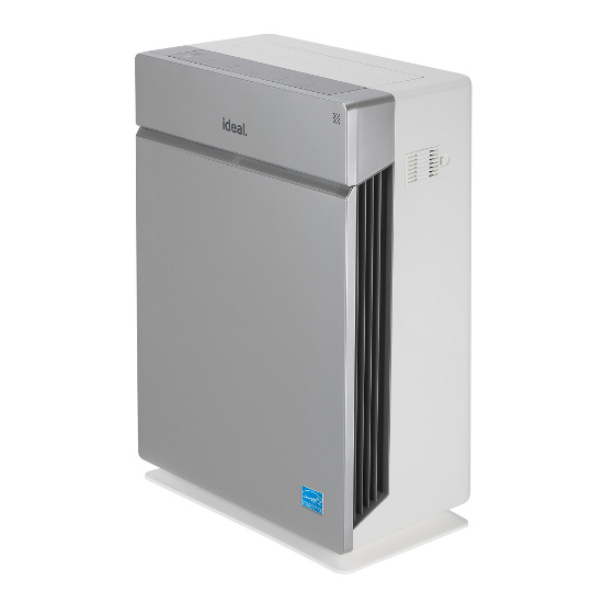 Mbm Ideal Ap40 Air Purifier For Room Size 400 Square Feet