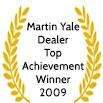 martin yale auto folder 1501x manual