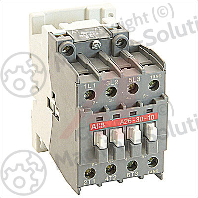 abb a26 30 10 480volt? moeller eaton and abb electrical parts abb a26-30-10 wiring diagram at nearapp.co