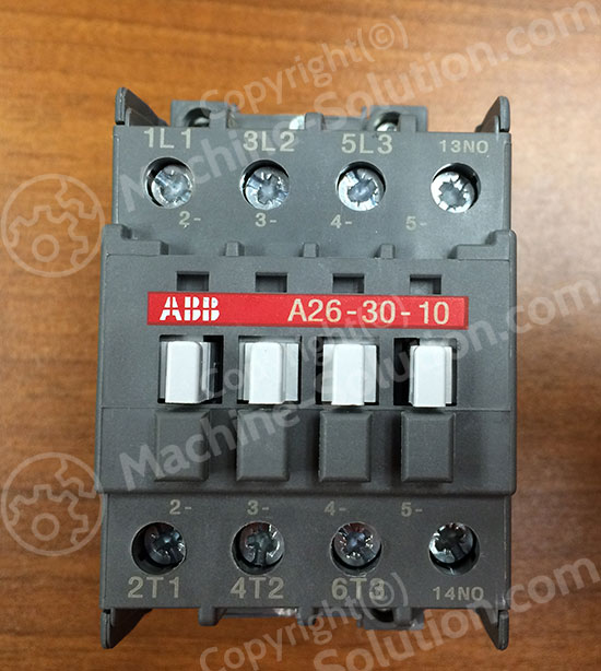 abb a26 30 10 r34? moeller eaton and abb electrical parts abb a26-30-10 wiring diagram at nearapp.co