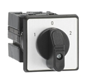 ABB 1SCA022553R8790 On/Off/Reverse Cam Switch ABB 1SCA022553R8790 On/Off/Reverse Cam Switch
