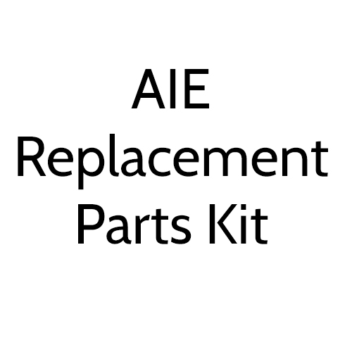AIE ER600T Replacement Wire Element for 600T