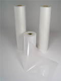 Akiles 10 Mil Laminating Roll Film