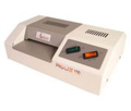 Akiles ID-Lam 100 Pouch Laminator