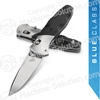 "Benchmade 581 Barrage AXIS-Assist 3.6"" M390 Osborne Design Knife"