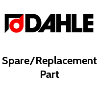 Dahle 00.00.00738 Blade for Dahle 848 and 858 Dahle 00.00.00738 Blade for Dahle 848 Professional and 858 Premium Stack Cutters
