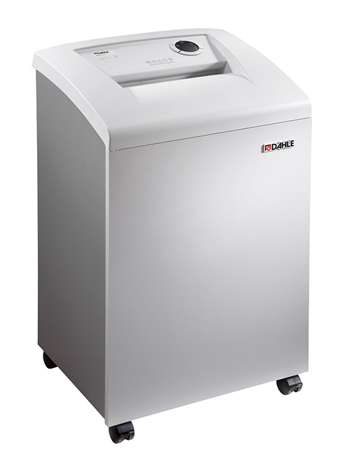 ProSource AABES ©  40434 NSA/CSS 02-01 Approved High Security Cross Cut Small Office Paper Shredder ProSource AABES ©  40434 NSA/CSS 02-01 Approved High Security Cross Cut Small Office Paper Shredder