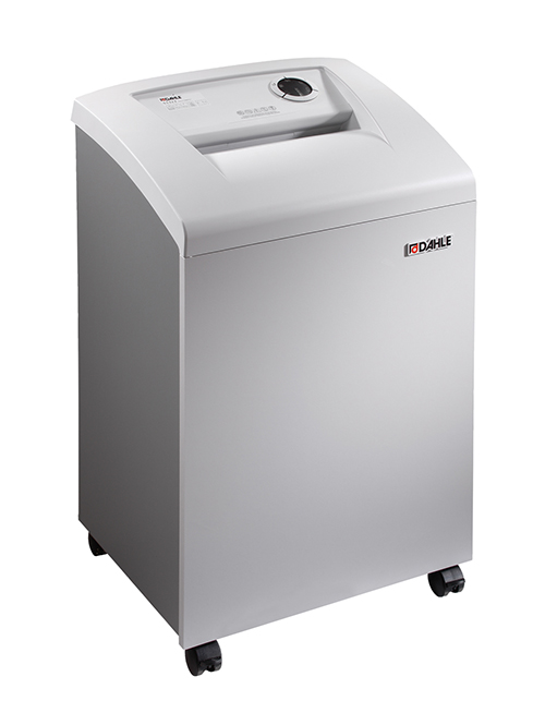 ProSource AABES ©  41334 NSA/CSS 02-01 Approved High Security CleanTec Cross Cut Small Office Paper Shredder ProSource AABES ©  41334 NSA/CSS 02-01 Approved High Security CleanTec Cross Cut Small Office Paper Shredder