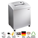 Dahle 41622 CleanTec Cross Cut Level 4 Paper Shredder Dahle 41622 CleanTec Cross Cut Level 4 Paper Shredder