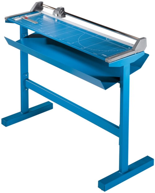 Professional paper trimmers rotary paper trimmer rolling paper cutter dahle 556 s 375 trimmer w stand dahle 556 s 375 trimmer w stand malvernweather Gallery