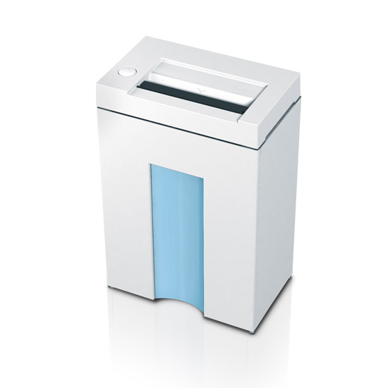 MBM Destroyit 2265 Cross Cut Personal Shredder MBM Destroyit 2265 Cross Cut Personal Shredder
