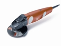 Fein WSG 14-125 T Tip Start 5-Inch Angle Grinder with Quick Inchange System Fein WSG 14-125 T Tip Start 5-Inch Angle Grinder with Quick Inchange System