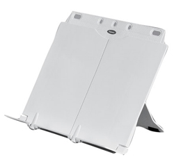 Fellowes 21100 Booklift Copyholder Letter Size