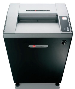 GBC GLX1942 Cross Cut Paper Shredder GBC GLX1942 Cross Cut Paper Shredder