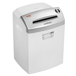 Intimus Pro 26 CC3 Deskside Cross Cut Shredder Intimus Pro 26 CC3 Deskside Cross Cut Shredder