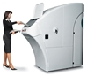 Kobra Cyclone HS6 SecuroShred™ (NSA/CSS 02-02) Multi-Purpose Shredder Kobra Cyclone HS6 SecuroShred™ (NSA/CSS 02-02) Multi-Purpose Shredder