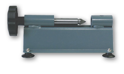 Lassco MS-1 Precision Manual Drill Sharpener