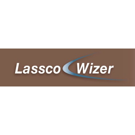 Lassco W101-301 Stapling Head for Rapid 101 Lassco W101-301 Stapling Head for Rapid 101