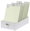 Master Model 11764 Posting V-Matic Tray